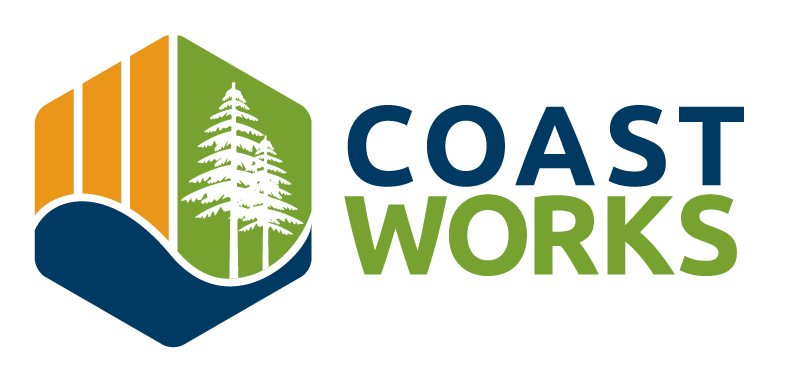 Coast Works Alliance