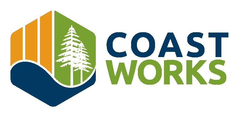 Coast Works Alliance